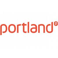Portland EU