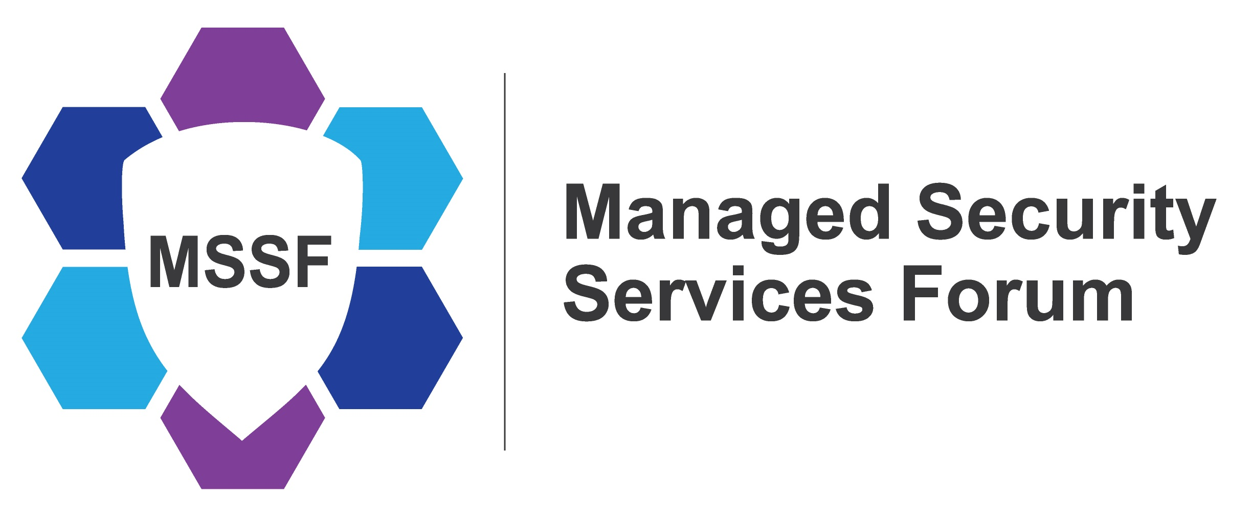 Managed Security Services Conference