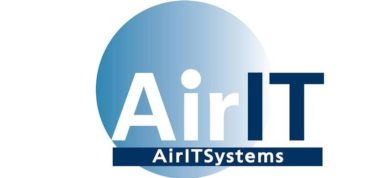 Air-IT Systems