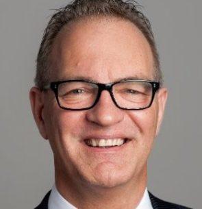 Erik de Vries, Owner, DutchRisk Bv