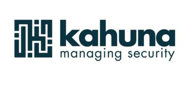 Kahuna Managed Security