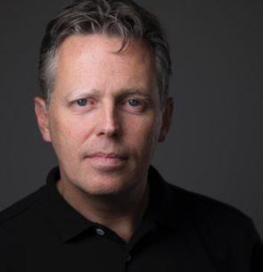 Reinoud Van Leeuwen, Director, Tekkamaki