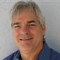 Roger Grimes, Data Driven Defence Evangelist, KnowBe4
